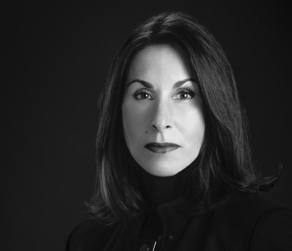 Janine Iannarelli, Par Avion Ltd