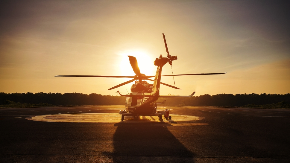 Commercial Myths For Helicopter Ownership
