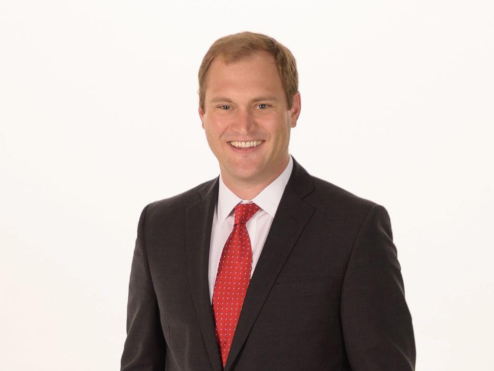 Scott Glenn, Empire Aviation Group