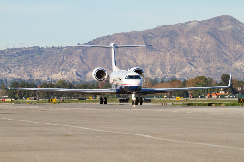 What is Aircraft Depreciation