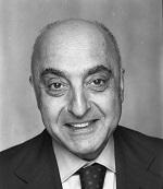 Alireza Ittihadieh, CEO, Freestream