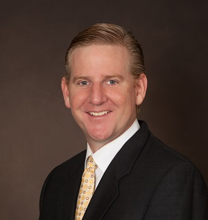 Jay Duckson, Founder and President of Central Business Jets.