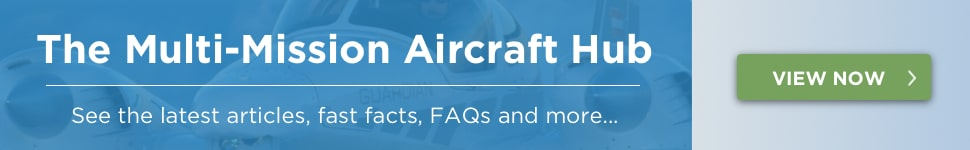 Read more on multi-mission aviation here