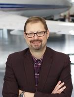 Dave Coleman, Duncan Aviation