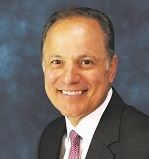 Tony Kioussis, President, Asset Insight