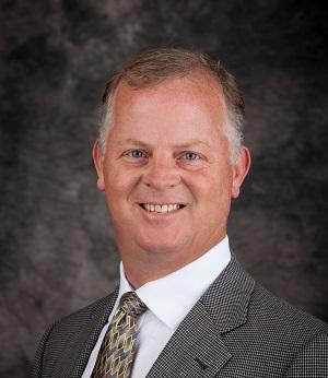Todd Jackson, Elliott Jets team leader