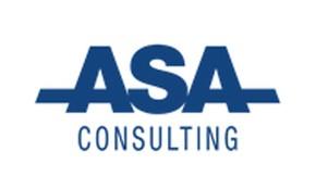 ASA Consulting