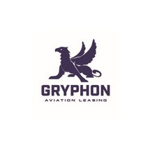 Gryphon Aviation Leasing
