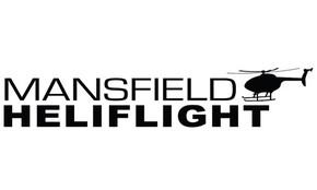 Mansfield Heliflight