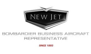 New Jet International