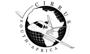 Cirrus South Africa (Pty) Ltd.