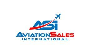 Aviation Sales International GmbH