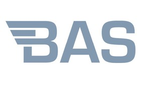 BAS Business Aviation Services GmbH