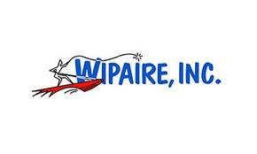 Wipaire Inc.