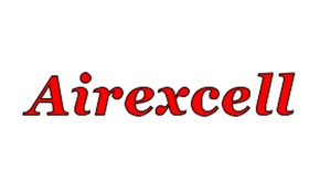 Airexcell