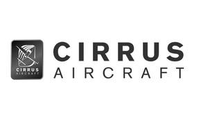 Cirrus Aircraft UK