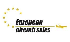 European Aircraft Sales