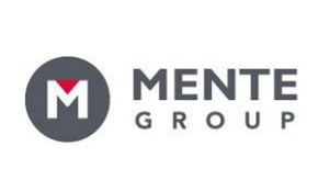 MENTE Group, LLC