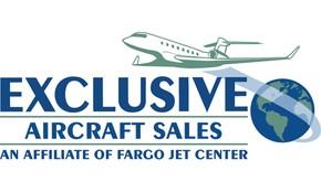 Exclusive Aviation