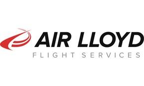 AIR LLOYD Flight Services GmbH