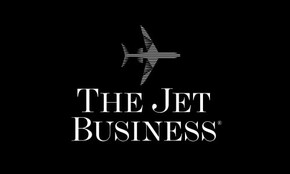 The Jet Business