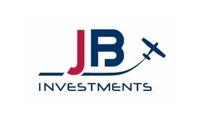 JB Investments Sp. z o.o.