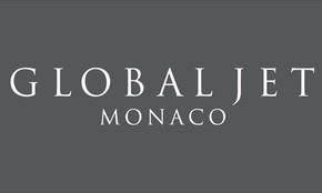 Global Jet Monaco