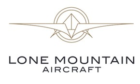 Lone Mountain Aircraft Sales