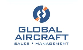 Global Aircraft Corp.