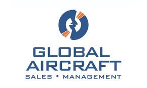 Global Aircraft Corp.