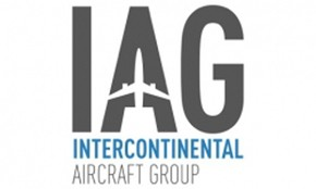 Intercontinental Aircraft Group