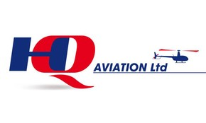 HQ Aviation Ltd