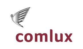 Comlux Transactions
