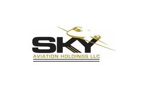 Sky Aviation Holdings LLC