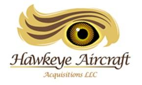 Hawkeye Aircraft Acquisitions LLC