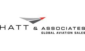 Hatt & Associates