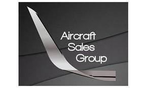 Aircraft Sales Group LLC