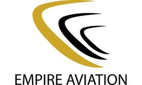 Empire Aviation