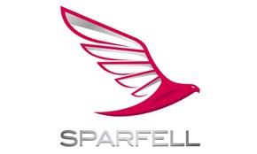 SPARFELL