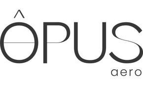 Opus Aeronautics
