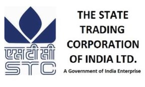The State Trading Corporation Of India