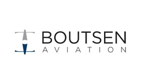 Boutsen Aviation