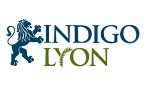 Indigo Lyon Limited