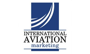 International Aviation Marketing Ltd.