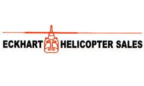 Eckhart Helicopter Sales