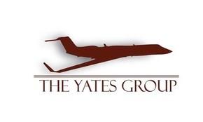 The Yates Group LLC