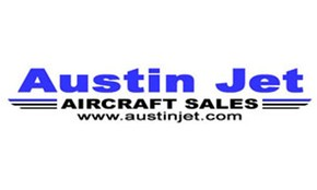 Austin Jet