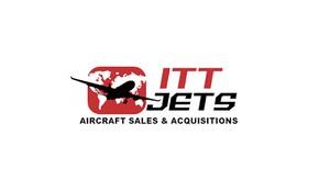 International Tech Trading, LLC