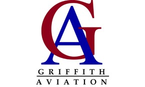 Griffith Aviation