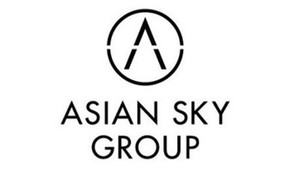 Asian Sky Group